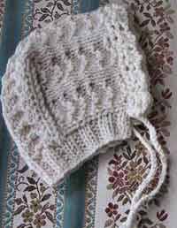 Over 100 Free Baby Knitting Patterns At Allcrafts Net