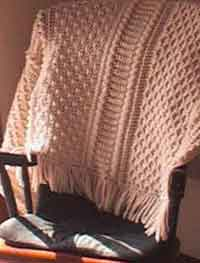 Over 200 free crocheted afghan patterns at allcrafts aran afghan dt1010fo