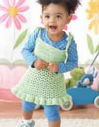4a535b15e Over 50 Free Children   Toddler Clothes Crochet Patterns at ...