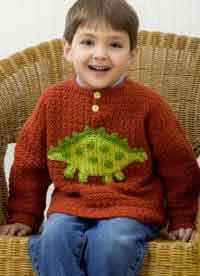 Over 50 Free Children / Toddler Clothes Crochet Patterns at ...