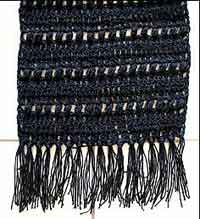 Over 300 free crocheted scarf patterns at allcrafts crochet scarf dt1010fo