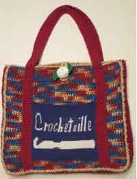 Incredible Recycled Bag Crafts
