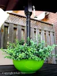 Home Gardening Craft Ideas At Allcrafts Net Free Crafts