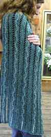 TendrilsShawl