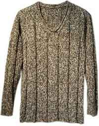 Over 200 Free Knitted Sweaters And Cardigans Knitting Patterns At