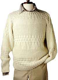 Over 200 Free Knitted Sweaters and Cardigans Knitting ...