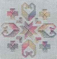 Hardanger for Kids