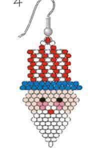 Free Patriotic Craft Patterns At Www Allcrafts Net
