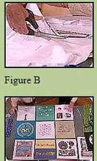 The Calico Cottage Quilt Shop~Quilt fabric, patterns