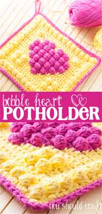 Over 200 Free Crocheted Dishcloth Patterns at AllCrafts net